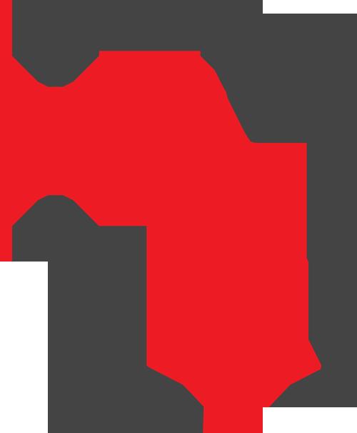 datablad_en.pdf
